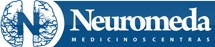 Neuromeda