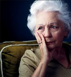 depression-elderly-jpg mazas
