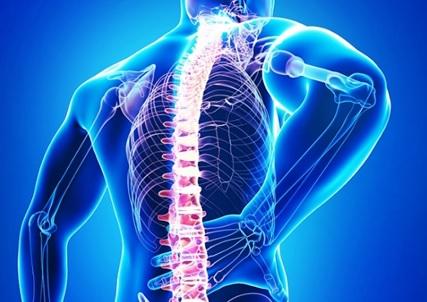 Apatinės nugaros dalies skausmas: neurologo požiūris | krikstenudvaras.lt
