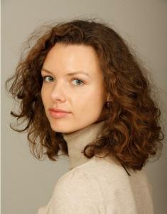 Renata Žakauskė